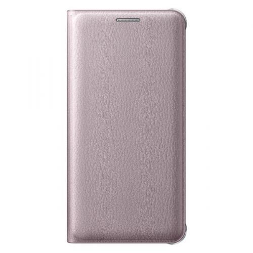 Samsung pro Galaxy A3 2016 (EF-WA310P) růžové