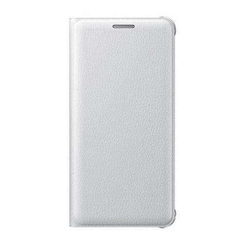 Samsung pro Galaxy A3 2016 (EF-WA310P) bílé