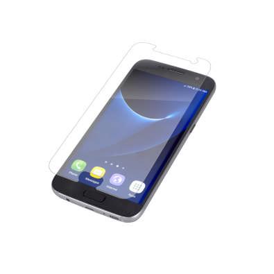 InvisibleSHIELD HD pro Samsung Galaxy S7 Edge