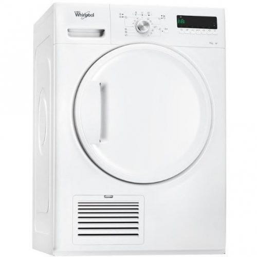 Whirlpool HDLX 70310 bílá
