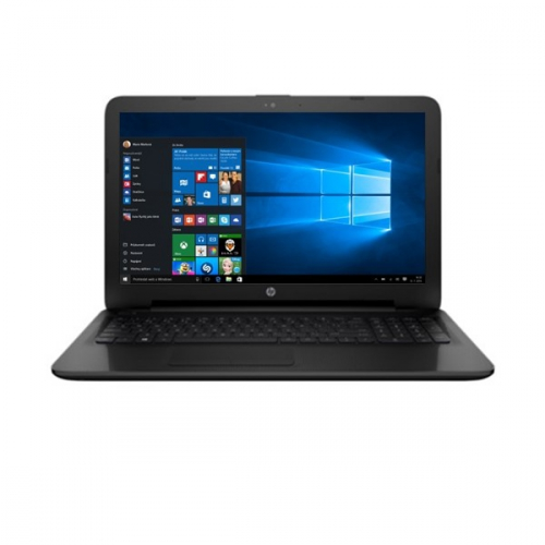 HP 15-af115nc černý