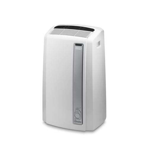 Klimatizace DeLonghi PAC AN112 SILENT bílá