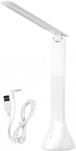 EMOS IM811W stmívatelná, 2,5W, USB bílá