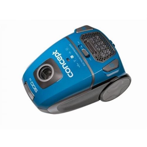 Concept VP8081 modrý