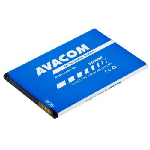 Avacom pro Samsung Galaxy S4 mini, Li-Ion 1900mAh (náhrada EB-B500BE)