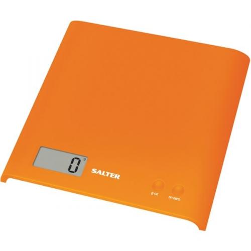 Salter 1066OGDR oranžová