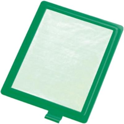 Electrolux EF17 mikro