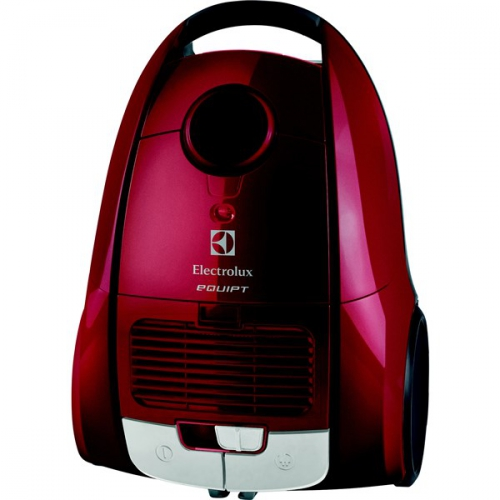 Electrolux Equipt EEQ21 červený
