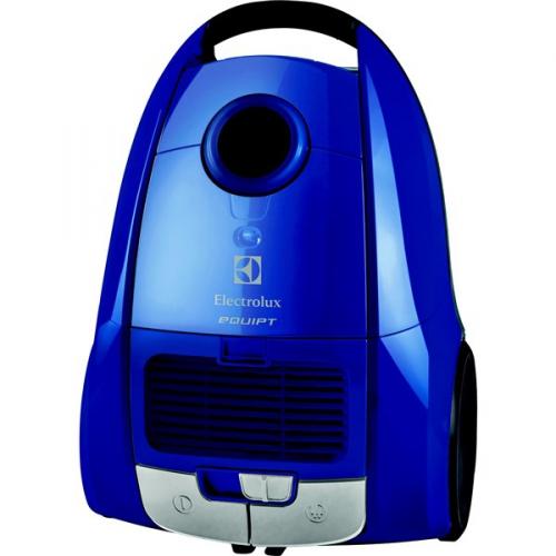 Electrolux Equipt EEQ15 modrý