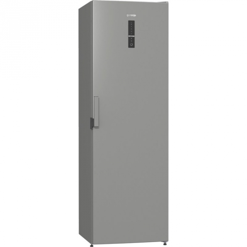 Chladnička Gorenje Advanced R 6192 LX
