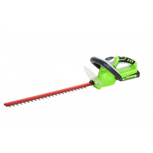 Greenworks G24HT54