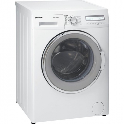Gorenje Advanced WD94141 bílá