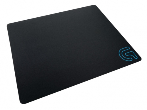 Logitech Gaming G240 černá