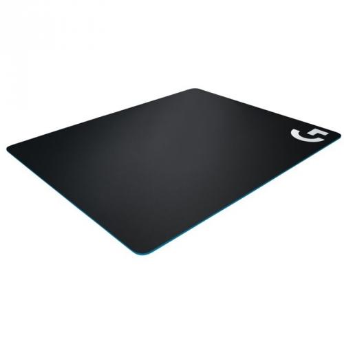 Logitech Gaming G440 černá