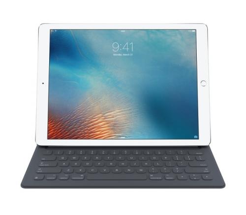 """Apple Smart Pad Pro 9.7"""", US černé"""