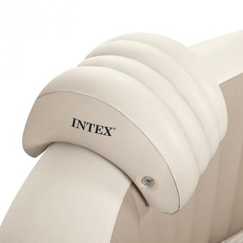 Opěrka zad Intex