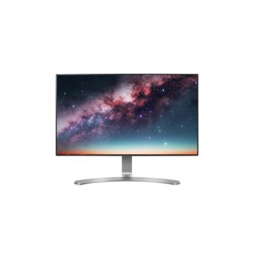 Monitor LG 24MP88HV