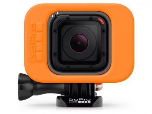 GoPro Floaty pro HERO4 Session