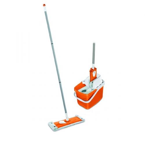 Mop sada Leifheit Combi Clean