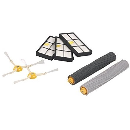 iRobot Roomba 800 4415866 - Replenishment Kit