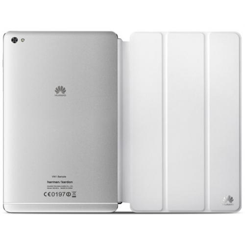 Huawei pro MediaPad M2 8.0 bílé