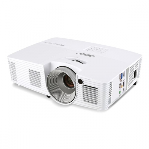 Acer H6517BD bílý