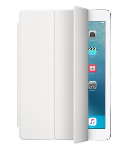 "Apple Smart Cover pro iPad Pro 9.7"" bílé"