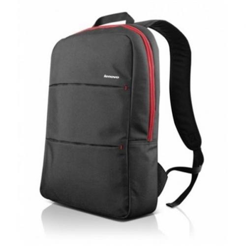 """Lenovo IdeaPad pro 15,6"""" černý"""