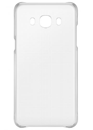 Samsung Slim Cover pro Galaxy J7 2016 průhledný