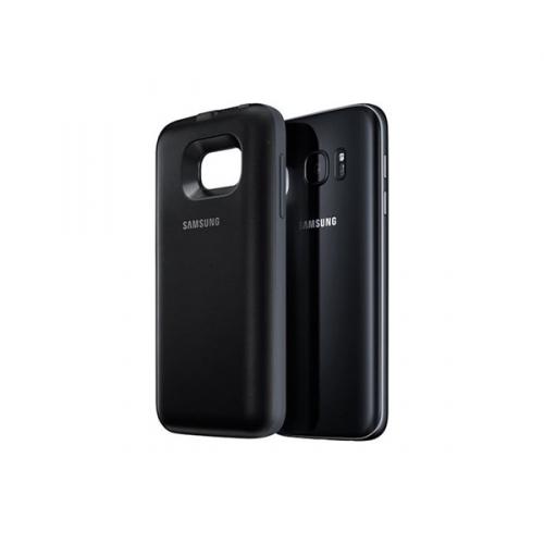 Samsung s baterií, pro Galaxy S7 černý