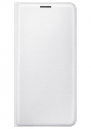 Samsung pro Galaxy J5 2016 (EF-WJ510P) bílé (EF-WJ510PWEGWW)