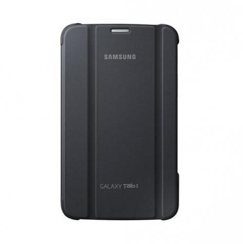 Samsung pro Galaxy Tab A 7'' (EF-BT285PB) černé