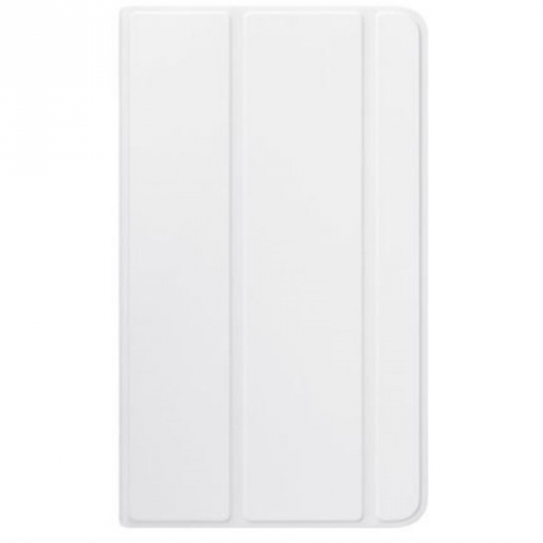 Samsung pro Galaxy Tab A 7'' (EF-BT285PW) bílé