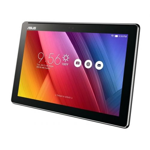 Asus Zenpad 10 Z300M 32 GB LTE šedý