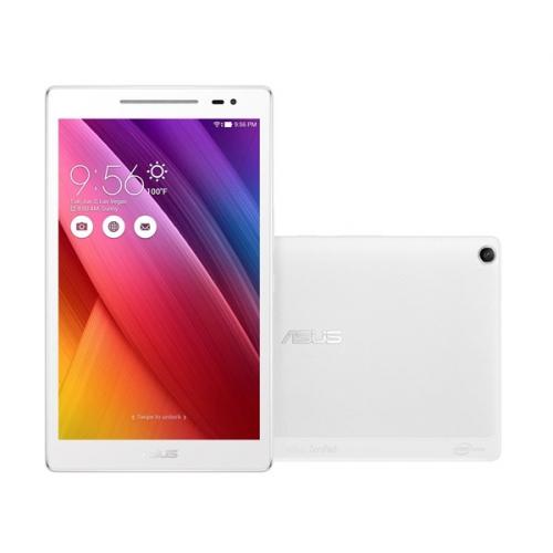 Asus Zenpad 8 Z380KNL 16 GB LTE bílý + dárek