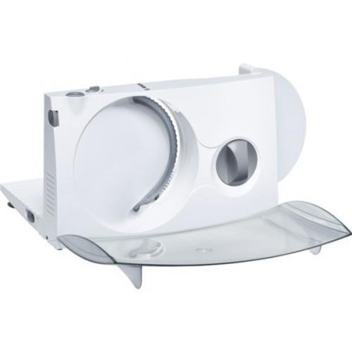 Bosch EasyCut MAS4104W bílý