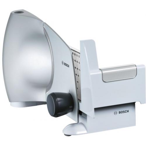Bosch MultiCut MAS6151M bílý