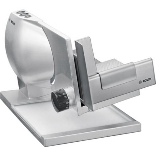 Bosch MultiCut MAS9555M stříbrný