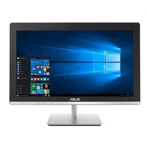 Asus Vivo Aio V230ICGK-BC094X černý + dárek