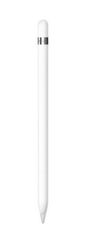 Apple Pencil pro iPad Pro bílé