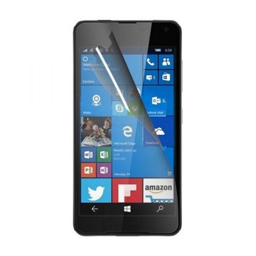Celly pro Microsoft Lumia 650 2ks