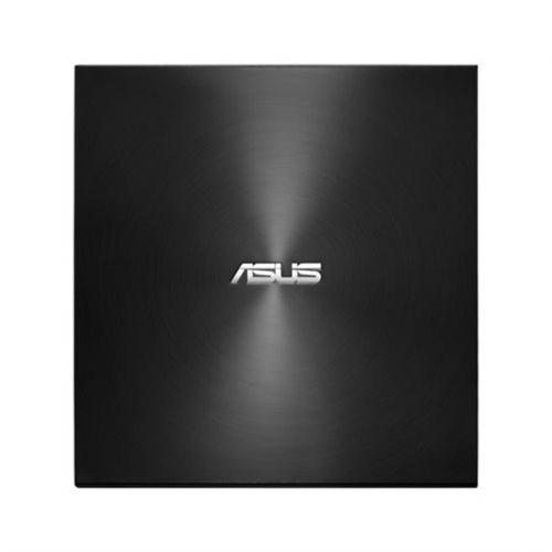 Asus SDRW-08U7M-U slim černá (90DD01X0-M29000)