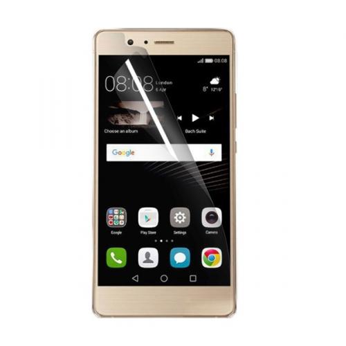 Celly pro Huawei P9 Lite 2ks