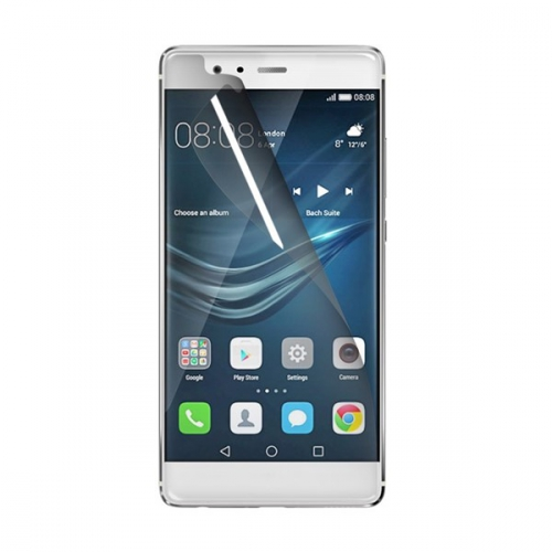 Celly pro Huawei P9 2ks