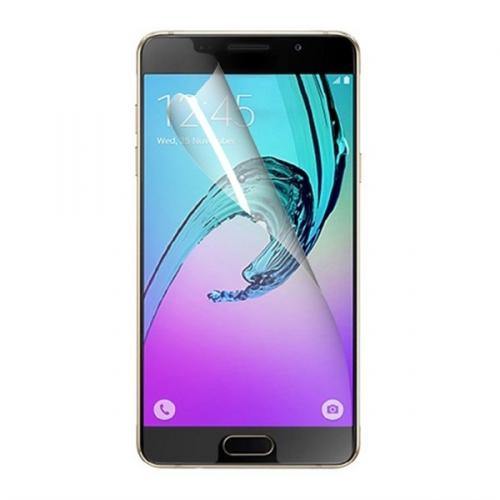 Celly pro Samsung Galaxy A3 (2016) 2ks