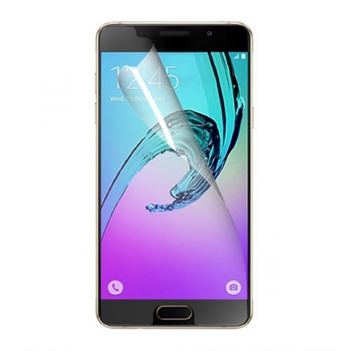 Celly pro Samsung Galaxy A5 (2016) 2ks