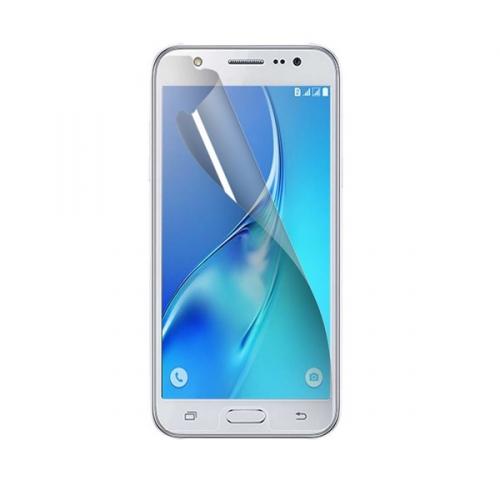 Celly pro Samsung Galaxy J5 (2016) 2ks