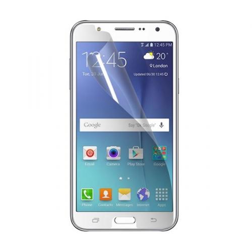 Celly pro Samsung Galaxy J7 (2016) 2ks