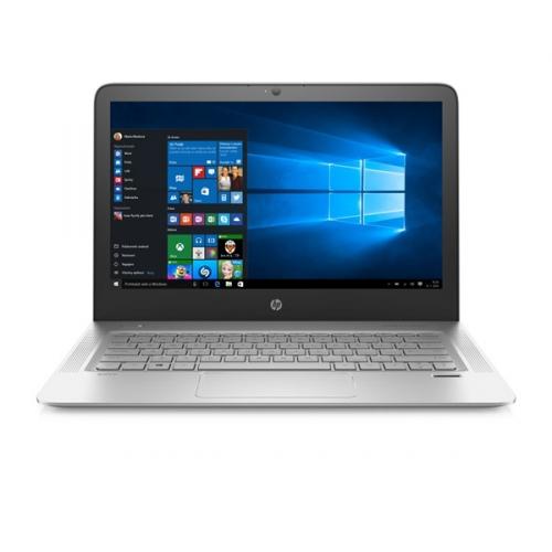 HP ENVY 13-d102nc stříbrný