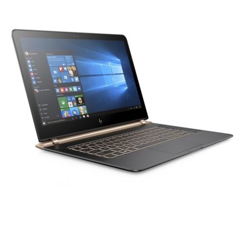 HP Spectre 13-v003nc + dárky